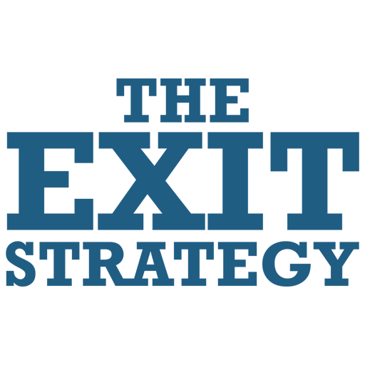 The fhisr exit strategy